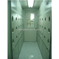 Air Shower Manufacturer China