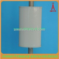 Ameison Outdoor/Indoor 5.8 GHz 14 dBi High Performance WiFi Flat Patch Antenna
