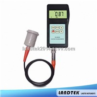 Anticorrosion Coating Thickness Gauge