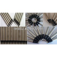 Apollo Seiko robotic soldering tips DCS type (DC48V) in stock for sale