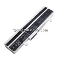 Asus A32-1015 Eee PC 1015 Replacement Battery
