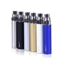 Automatic EGO T Battery, Manual EGO Battery, High Quality EGO T Battery
