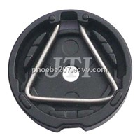 Automotive Mirror Button For VW