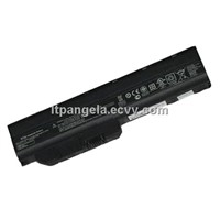 BENQ JoyBook S73 Mitac MiNote 8066 Replacement Battery