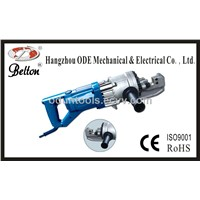 BE- NRC-20 (4MM-20MM) hand-held portable rebar cutter machine and Rebar cutting machine