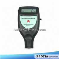 Basic Type Coating Thckness Gauge