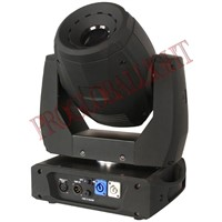 Big led moving head lights/led lighting/stage lights/stage lighting/led par can