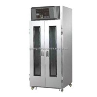 Bossda Automatic Bread Dough Proofer