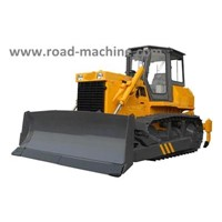 Bulldozer Model TY160, with Blade 3.9m3, Operating Weight 17400kgs