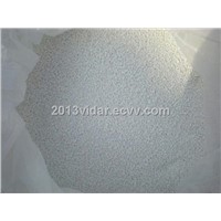 CAS 2893-78-9 High Quality With Low Price Sodium Dichloroisocyanurate/SDIC