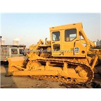 CAT D7G BULLDOZER