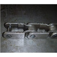 CC1300 cast chain