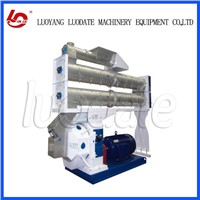 CE Automatic animal feed machine