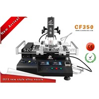 CHINAFIX CF350 instrument infrared bga repair machine
