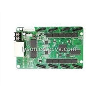 C&Light 5A-75 LED Display Controller Card , LED Control Card