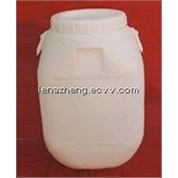Calcium hypochlorite water treatment