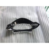 Carbon Fiber Car Body Parts /Carbon Fiber Dash Board/Subaru Car Parts (JXYG008)