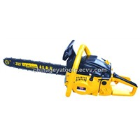Chain saw GY5200