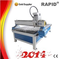 China machine !!!  Wood Working CNC Router