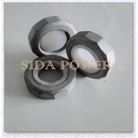 China Supplier Self Locking Fastener Nut
