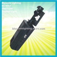 Christmas Party HMI575W Scanner Light (BS-2203)