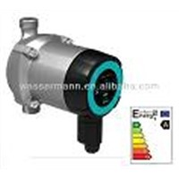 Class A energy saving circulation pumps FPS-EAA