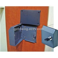 Coin Retain Lock,Coin Keep Lock, Coin Charge Lock, Coin Collect  Lock ZXN-CB1