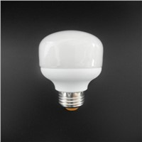 Column Shape CFL
