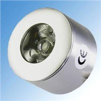 Cree LED Under Lighting,DC12V LED Cabinet Lights