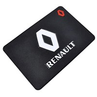 Custom Rubber Car Mats High Quality Low Price