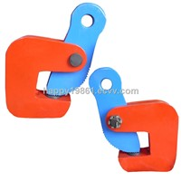 DFQ Type Reversal Lifting Clamp