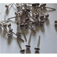 domed dome head Decorative Nail