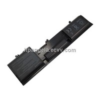 Dell Latitude D410 PC215 UY441 X5179 X5308 X5309 X5329 X5330 X5332 X5333 Y6142 replacement battery