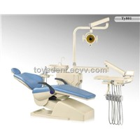 Dental Chair Unit-TY801