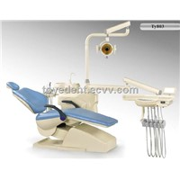 Dental Chair Unit-TY803