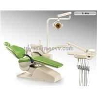 Dental Chair Unit-TY806