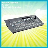 Disco Equipment LED Light Pilot 2000 Controller (BS-1204)