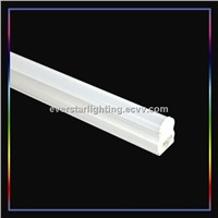 EST5U-16A LED Light/ OEM LED T5 Tube Light 16W 2 in 1