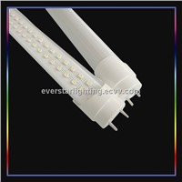ESTU-18A LED Light/ OEM LED Tube Light 18W