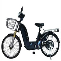 Electric bike 958Z