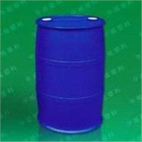 CAS NO.: 78834-75-0 Chinese Manufacturer Low Price Ethyl 7-chloro-2-oxoheptanoate