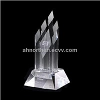 Exporter of Crystal Trophy Cystal Awards