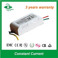 External 45W Constant Current LED Power Supply