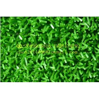 Extra Fine Gold washing grass- T8802