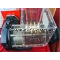 FD2 series Insulation class H generator three phase alternator