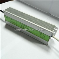 Factory supply high efficiency constant current waterproof led electronic driver power