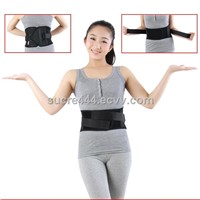 Fashion Waist and Back Support Belt
