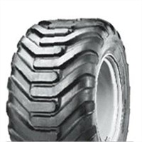 Floation Tyres/Tires