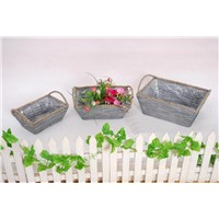 Flower Planter Pots
