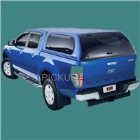 Ford Ranger Pickup truck Topper